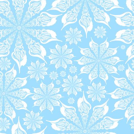 lace: Suave Modelo brillante incons�til de conchas marinas. Ornamento hecho de conchas. Patr�n de Marina, sin patr�n. Textura Mar de las conchas. C�scara de encaje. Modelo del cord�n.