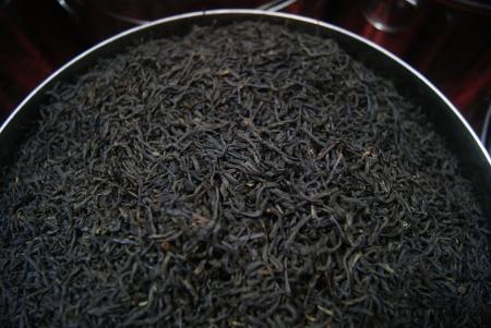 tea Stock Photo - 16503589