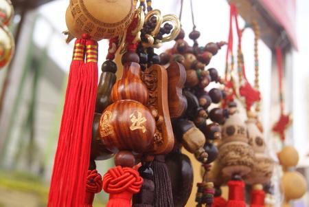 strap: Closeup of strap