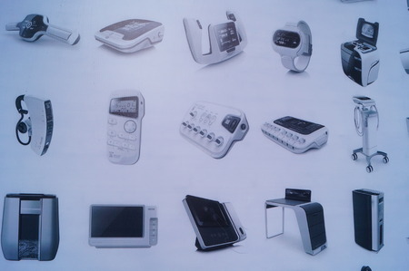 electronic: Electronic equipment pictures