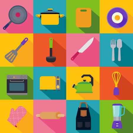 kitchenware: kitchenware