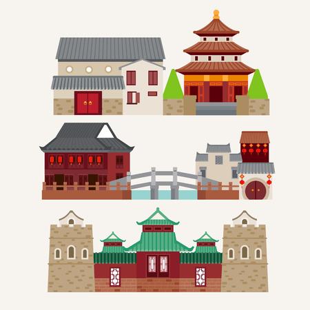 china town: Chinatown