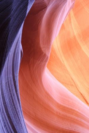 色の陰の砂の石 写真素材 - 15335569