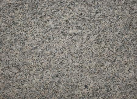 granite: granite