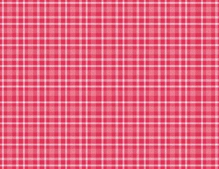 Plaid Pink Paper Stok Fotoğraf - 3007489