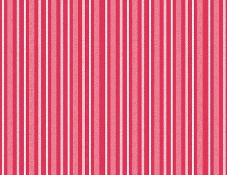 Vertical Pink Paper Stok Fotoğraf