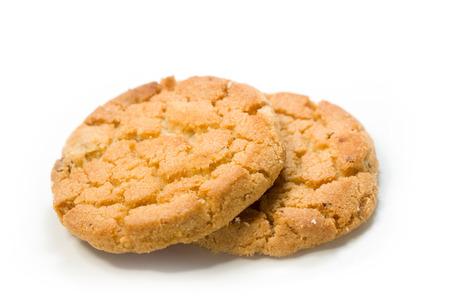 wisemen: Chinese tradional Cookies