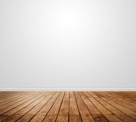 suelos: naturaleza buena perspectiva c�lida textura de madera piso