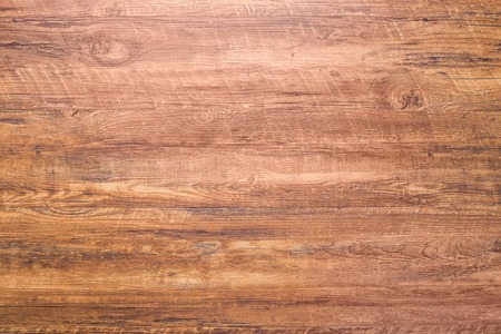 very good: wood texture very good background Stock Photo
