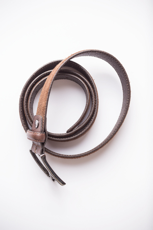 belts: belts.