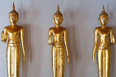 Buddha statue Stock Photo - 12708135