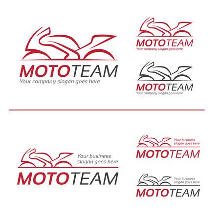moto: Moto Team Motorcycle