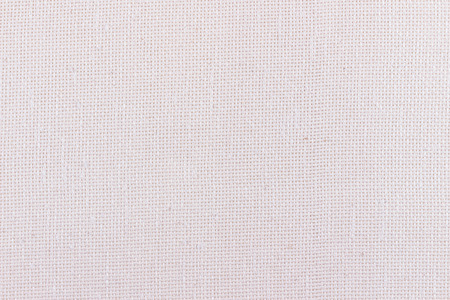 fibra: Natural linen material. Texture for your background Stock Photo