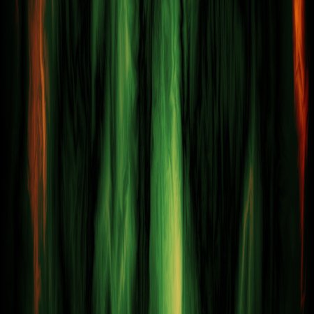 corrupted: Vector glitch background. Digital image data distortion. Corrupted image vector file. Colorful abstract background for your designs. Chaos aesthetics of signal error. Digital decay.