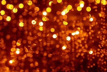 rainlights