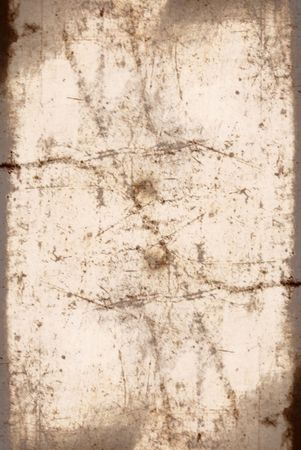 aged, antique, somewhat grungy background abstract Stock Photo