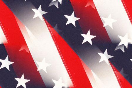 stars: vintage americana