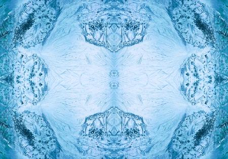 jack frost: jack frost cristales de hielo, los patrones abstractos de plumas