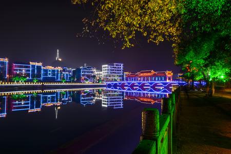 riverside county: Boasting Night