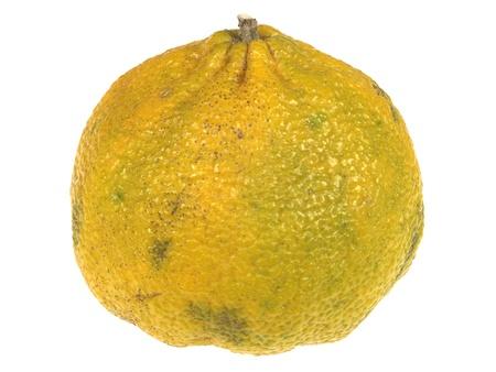 Ugli frutta