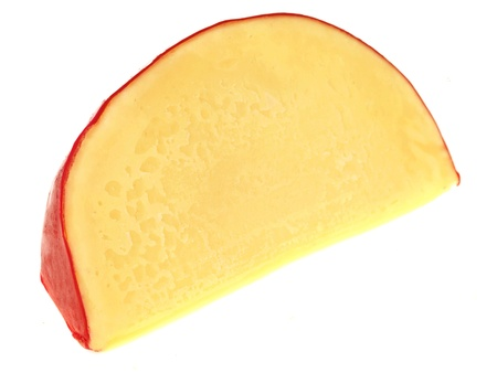 edam: Dutch Edam Cheese