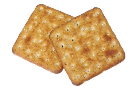savoury: Пикантные Печенье