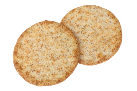 savoury: Savoury Biscuits
