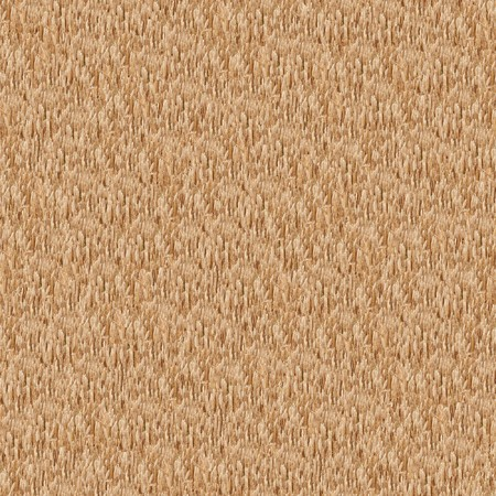 Seamless pattern made of wheat. It's composable like tiles without visible connecting line between parts