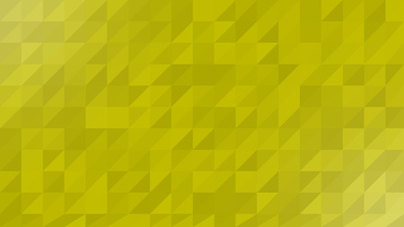 Yellow white low poly vector gradient texture. Colorful polygonal illustration, good as a cell phone, marketing material, or website background. All polygons are in separate layers. Illustration