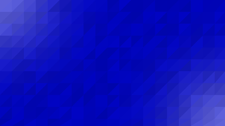Blue white low poly vector gradient texture. Colorful polygonal illustration, good as a cell phone, marketing material, or website background. All polygons are in separate layers.
