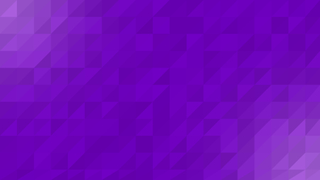 Purple white low poly vector gradient texture. Colorful polygonal illustration, good as a cell phone, marketing material, or website background. All polygons are in separate layers. Illustration