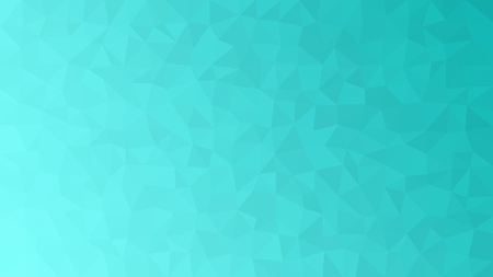 Light blue low poly vector gradient texture. Colorful polygonal illustration, good as a cell phone, marketing material, or website background. All polygons are in separate layers.