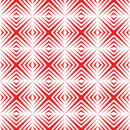 textiles: Abstract seamless pattern for illustrations and textiles Illustration