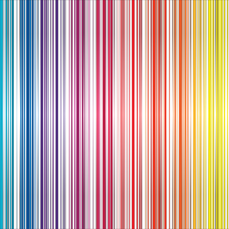 blue stripe: Abstract vertical striped pattern background. Retro pattern