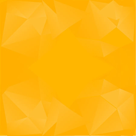 tones: abstract background in yellow tones