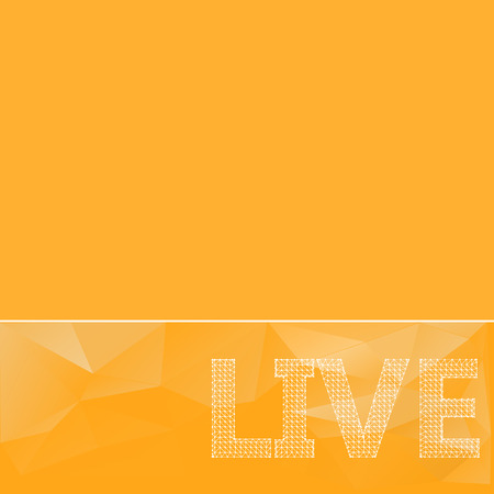abstract background vector: Vector abstract background. Vector booklet list. Illustration