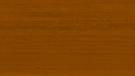 Light Cherry Wood in various shades of texture