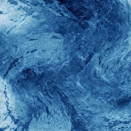 digital water texture