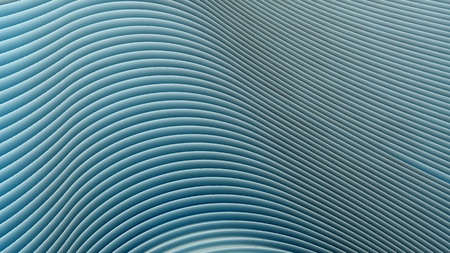 abstract stripe pattern background photo