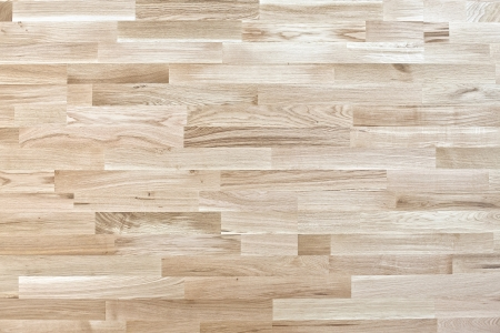 laminate floor texture Standard-Bild