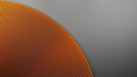 relief shape photo