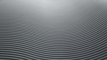 abstract relief background photo