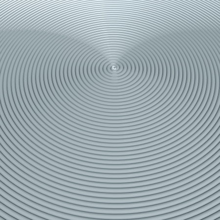 spiral background Stock Photo - 18838784