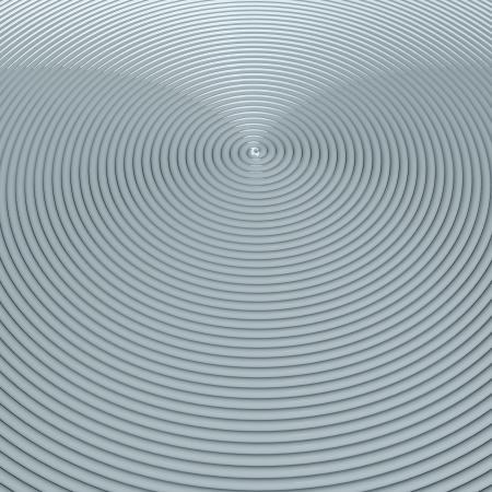 spiral background Stock Photo - 18838784