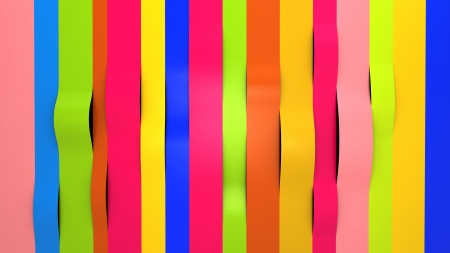 colorful paper sheets background Stock Photo - 18857670