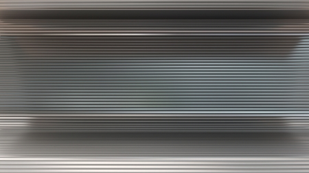 glossy metal background Stock Photo - 18857730