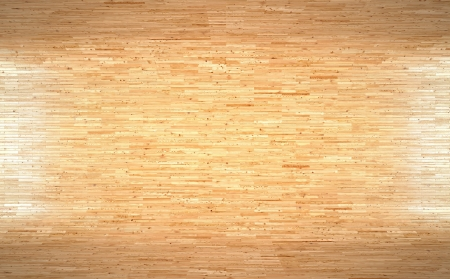 abstract wooden interior with laminate finishing Stock Photo - 19098089
