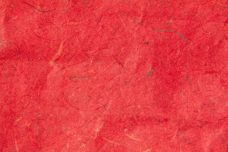 close up view: high resolution hand made paper texture close up view