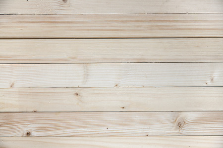 unpainted: high resolution texture of unpainted wooden planks