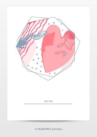 art graphic card